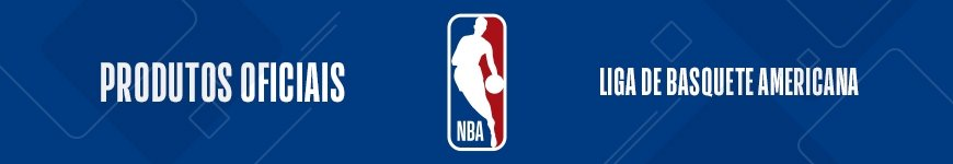 BRANDS > NBA > KIT CHURRASCO
