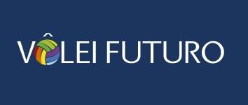 BRANDS > VÔLEI FUTURO