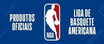 BRANDS > NBA > CANECA