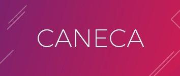 COMER E BEBER > CANECA