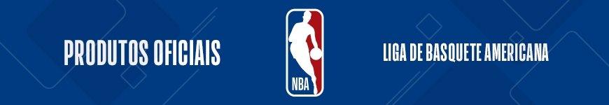 BRANDS > NBA > SACOCHILA